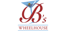 WheelhousePub